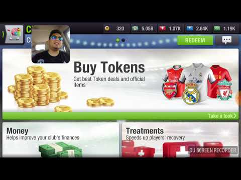Top Eleven 8th Birthday Code, Club Shop, Gift Card, Bonus Token