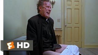 Scary Movie 2 (1/11) Movie CLIP - Demonic Sh** (2001) HD