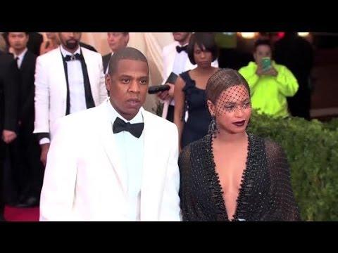 Beyoncé et Jay Z vont-ils se séparer après leur tournée ? poster