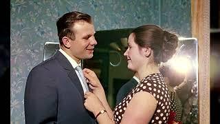 Эта мудрая женщина смогла стать надежным тылом для Юрия Гагарина! Вот как она выглядит сейчас…