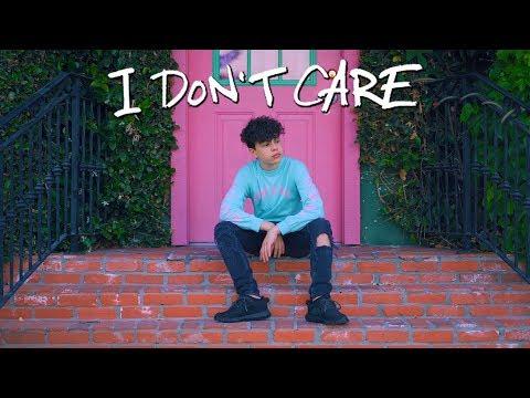 i-don't-care---ed-sheeran-&-justin-bieber-|-christian-lalama