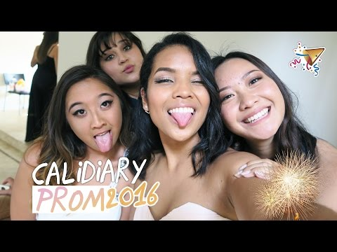 bal-de-promo-aux-usa-◇-#calidiary-8