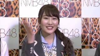 AKB48グループで1番好きな曲は何ですか? 松村芽久未、東由樹、堀詩音、...