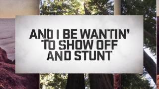 lecrae all i need is you lyric video 5gcx3sious mpeg2video