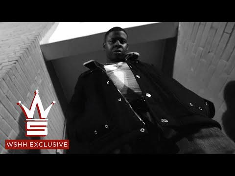 "Blac Youngsta ""I Swear To God"" (WSHH Exclusive - Official Music Video)"