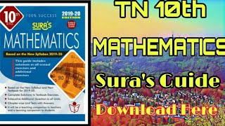 How To Download Math Guide - Travel Online