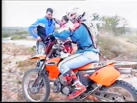 2003 Comida Lolos y Circuito Chella arriba