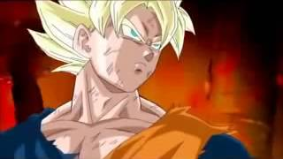 vuclip Dragon Ball Z   El Plan Para Erradicar A Los Saiyajin   Al Español   Completa