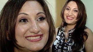 Biba Singh Adds Life To Akhian Ch Tu Vasda