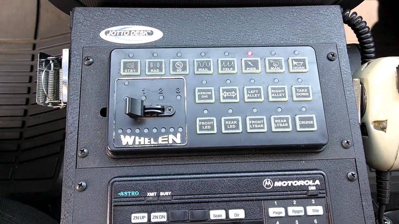 Whelen Howler Siren Box Wiring Diagram on whelen led wiring diagram, whelen strobe wiring-diagram, whelen siren box, whelen 500 series wiring diagram, whelen 295hfs4 wiring diagram model, whelen edge 9000 wiring diagram, whelen ws 295 wiring-diagram, whelen lightbar diagram, whelen light wiring diagram, whelen liberty wiring-diagram, whelen inner edge wiring-diagram, whelen flasher wiring-diagram, train horn installation diagram, whelen traffic advisor wiring diagram, whelen tir3 wiring diagram,