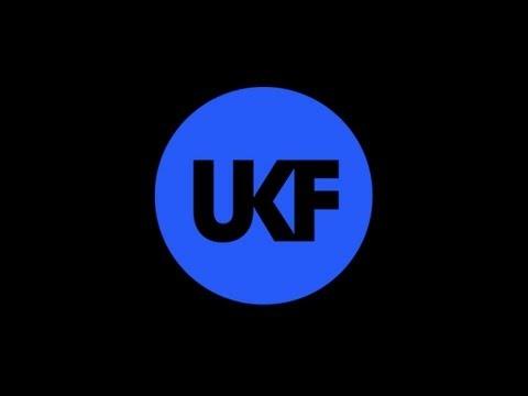 The Good Natured - 5-HT (Loadstar Remix)