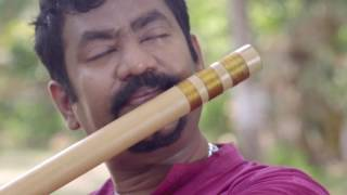 Anil Kant- Hey Hamare Pita- The Lord's Prayer- Music Video