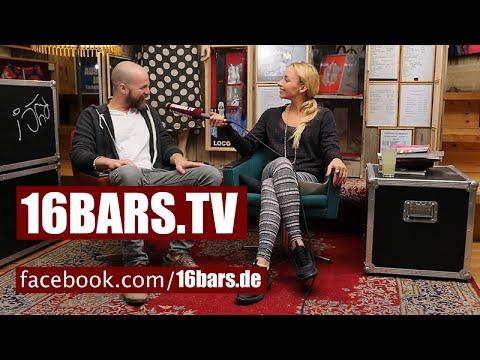 "Interview: Curse über Kritik am Comeback, & das neue Album ""Uns"""