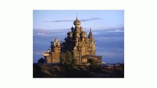 Путешествия по России Карелия #1(Путешествия по России Карелия #1 - http://www.youtube.com/watch?v=4vdUeoPhiKU Республика Карелия является субъектом Российско..., 2015-04-29T15:06:51.000Z)