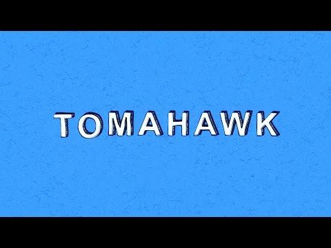 Tomahawk - Colton
