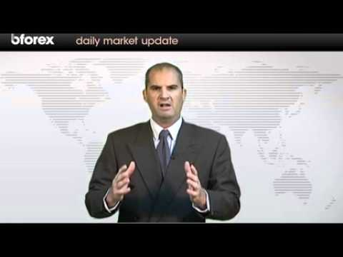 www.bforex.com: Swift Trading Abound