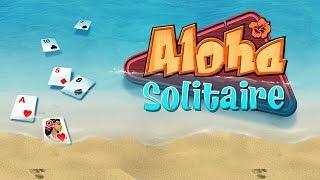 Aloha Solitaire Trailer
