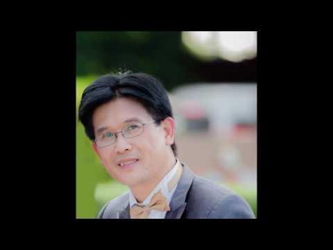 """Mien Song: """"Horh Norh Eix"""" By Jiouv Guangv Dangc"""