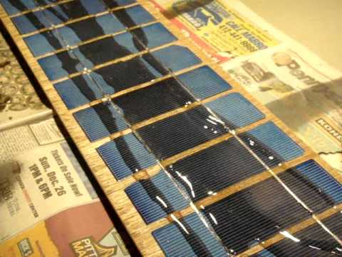 blinds solar installation info fascinating windows panel for velux powered