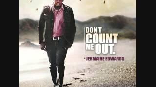 Jermaine Edwards -CONTROL MY MIND feat Iworshipp  (@jermaineedwards @iworshipp )