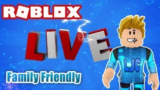 ROBLOX LIve! BUBBLE GUM SIMULATOR!!! PET GIVEAWAY COME JOIN US ON OUR VIP SERVER!!