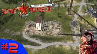 constru-o-civil-sovi-tica-workers-amp-resources-soviet-republic-2-gameplay-pc-ptbr-hd
