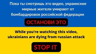 Free medicine: a typical case in the Ukrainian hospital - Dizel Show, Episode 01.04