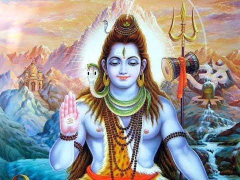 Ki Bataiyo tora Mummy Ge God Shiv Bhojpuri Bhajan  | की बतईयो तोरा मम्मी गे