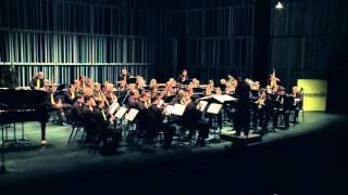 Candide Suite - 3. Auto-da-fé   Leonard Bernstein (arr. Clare Grundman)