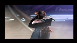 Final Fantasy VIII walkthrough - Part 47: Ragnarok