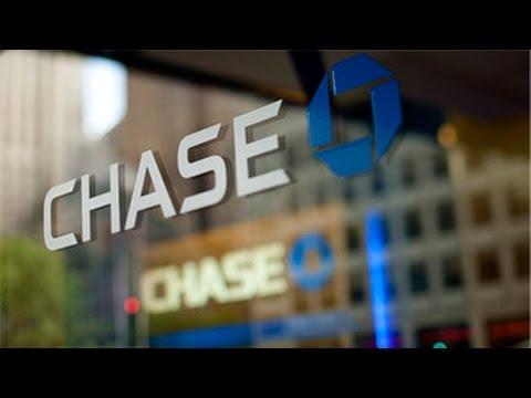 JPMorgan, Citigroup Bank Earnings: Breaking Down the Results