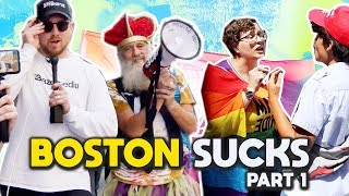 boston-sucks-chaos-at-the-straight-pride-parade-part-1-i-slightly-offensive