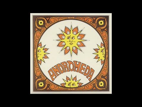 Andromeda - When To Stop