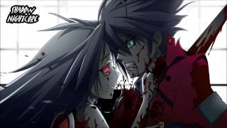 Nightcore - Screaming Bloody Murder
