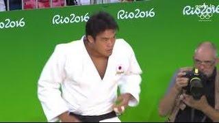 TOP IPPONS JAPANESE JUDOKA |JAPANESE JUDOKA JUDO HIGHLIGHTS