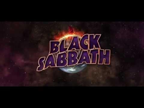 BLACK SABBATH ANNOUNCE IRISH SHOW AS PART OF 'THE END' – THE FINAL TOUR