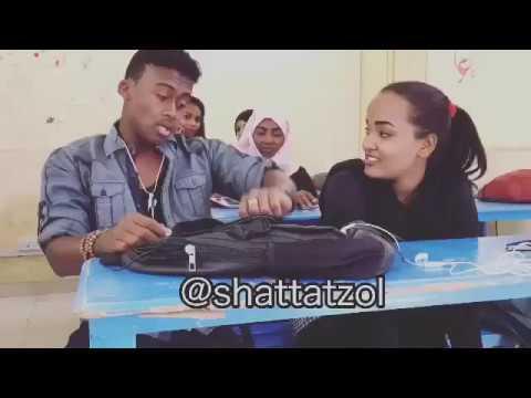 Sudanese funny videos2 thumbnail