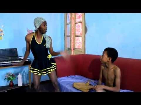 Babaloda: Casting