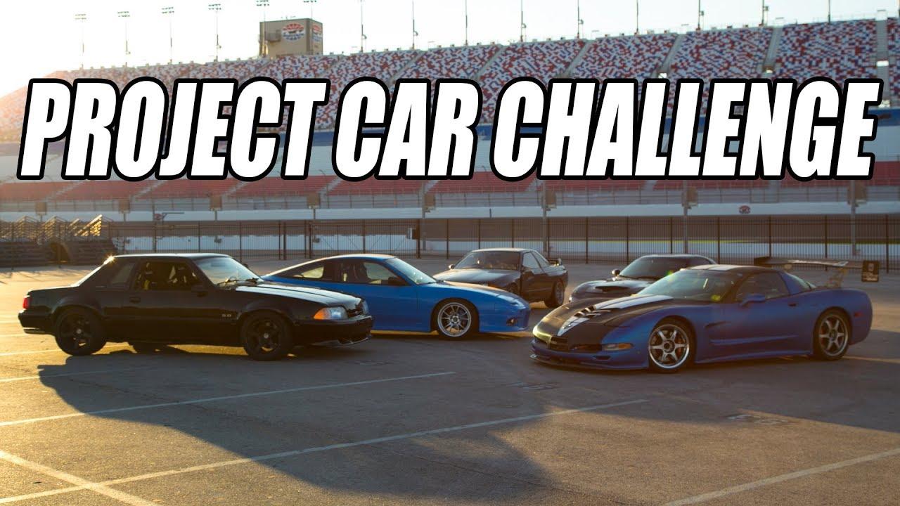2017-las-vegas-project-car-challenge-results