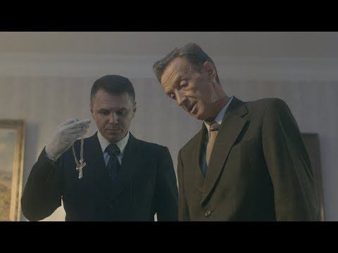 """Вещдок (HD): расследование дела """"На главную роль"""""""
