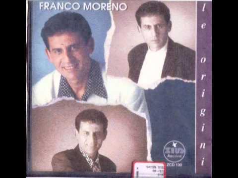 Franco Moreno - Bella