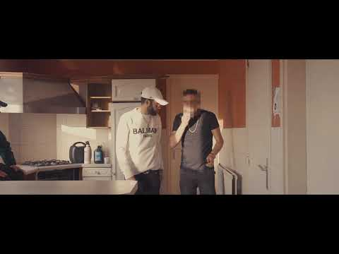 Youtube: Niro – Lomachenko (Clip Officiel)