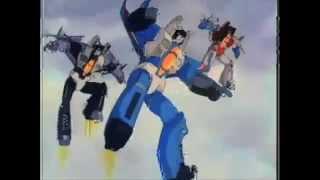 Dainumo - Transformer