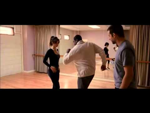 HQ  Silver Linings Playbook Clip   The Three Crazies DanceHQ  Silver Linings Playbook Clip   The Three Crazies Dance   YouTube. Silver Linings Movie Summary. Home Design Ideas