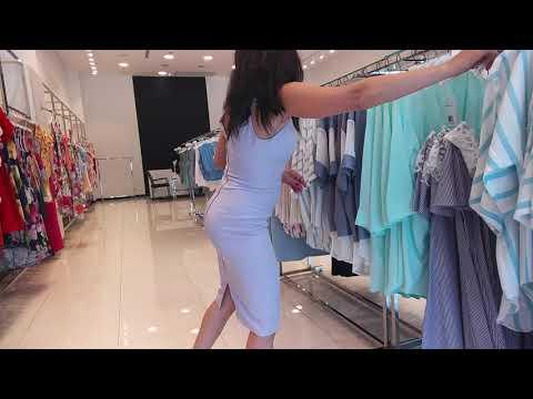 оптом женская одежда оптом турция, Whatsapp:+905413222122