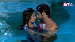 Kahani Hamari Dil Dosti Deewanepan Ki - Hindi Serial - Epi 7  - May 24, 2016 - Webisode
