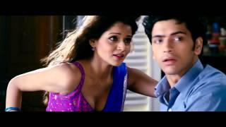 Indian Bangla Very hot song