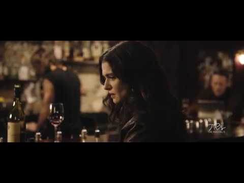 Ronit x Esti - Wicked Game | DISOBEDIENCE