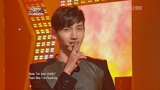 동방신기) 'Why' (Keep Your Head Down) (Remix Ver) (Feat. 촹민아생일축하…