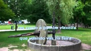 Xirarei (Xil Ríos)